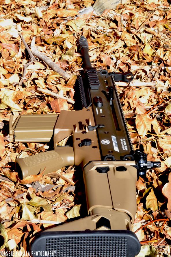 Cerakote opinions please - AR-15 Discussion